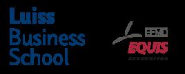 LUISS Business School - School of Management